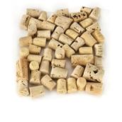 Craft Corks