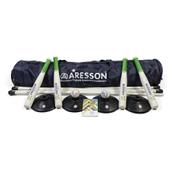 Aresson Teambuilder Rounders Set - KS2/Secondary