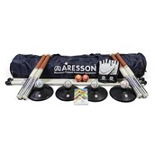Aresson Rounders Set - Club
