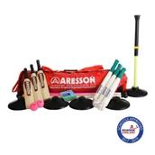 Aresson Rounders Set - Junior