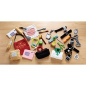 Occupational Accessories Pack