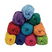 Double Knit - Pack of 10
