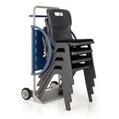 Titan Chair Trolley - Titan Chair Trolley