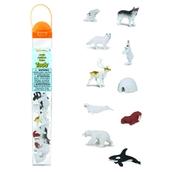 TOOB® by Safari Ltd® Arctic TOOB®