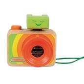 Masterkidz My First Camera