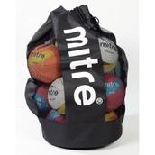 Mitre Netball Class Set - Junior
