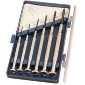 Precision Screwdriver Set (6 piece)