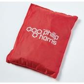Philip Harris Bean Bag - 1kg