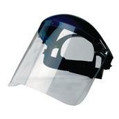 Bollé Safety Face Shield