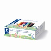 Staedtler® Wood Free Colouring Pencils