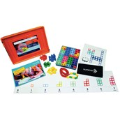 1st Steps with Numicon® in the Nursery