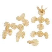 Wooden Octoplay Multibuy Offer - 40 pieces