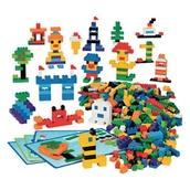 Creative LEGO® Bricks - 1000 pieces