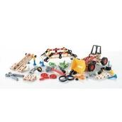 BRIO® Activity Set - Pack of 480