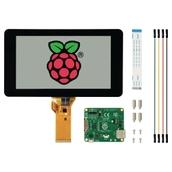 Raspberry Pi™ Touchscreen Display