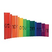 Boomwhackers - Pack of 25