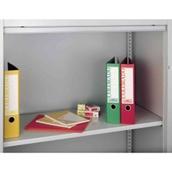 Bisley Cupboard Shelf