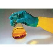 Neoprene Gloves - Large