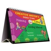 Creative Writing Directory