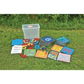 Numeracy Discovery Pack