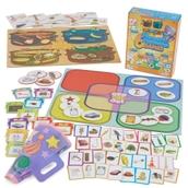 6 Phonemic Awareness Games