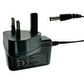 Microscope Power Lead - 5W