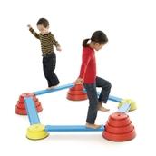 Gonge Build and Balance Set