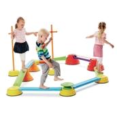 Gonge Build and Balance Advanced Set