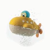 PlanToys® Water Play - Submarine