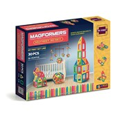 Magformers My First Set - Pack of 30