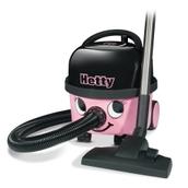 Hetty HET-160-11 Vacuum Cleaner