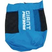 Giant Polydron Storage Bag