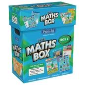 Maths Box Year 2