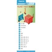 Maths Box Year 4