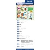 Maths Box Year 5