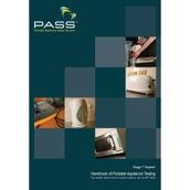 PAT Testing Handbook from PASS