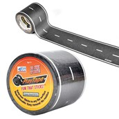 PlayTape® Classic Road Tape