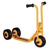 RABO® Mini Scooter