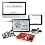 LEGO® MINDSTORMS® Education EV3 Core Set