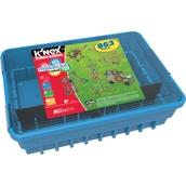 K'NEX Education® Makers Kit Large