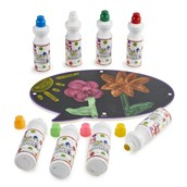 Chubbie Chalk Markers