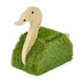 Grass Seating - Goose