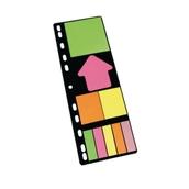 inFO Folder Set - Set 2