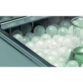 Grant Polypropylene Spheres - Pack of 300