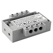 WeDo 2.0 Smart Hub Rechargeable Battery by LEGO® Education