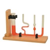Liquid Level Apparatus