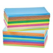 Classmates Foam Sheet Super Pack