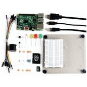 Raspberry Pi3 Project Kit