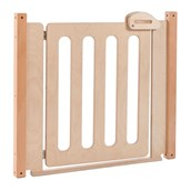 Millhouse Toddler Gate Panel