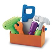 New Sprouts® Fix It! My Very Own Tool Set